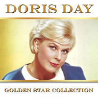 Doris Day - Golden Star Collection