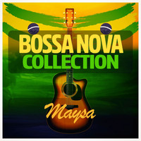Maysa - Bossa Nova Collection