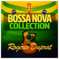 Rogério Duprat - Bossa Nova Collection