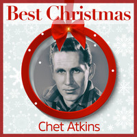 Chet Atkins - Best Christmas