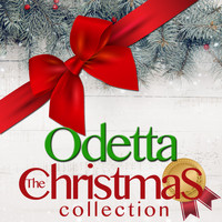 Odetta - The Christmas Collection