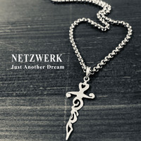 Netzwerk - Just Another Dream