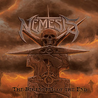 Nemesis - The Beginning of the End