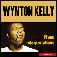Wynton Kelly Trio - Piano Interpretations (Album of 1951)