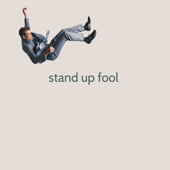 Rose Maddox - Stand up Fool