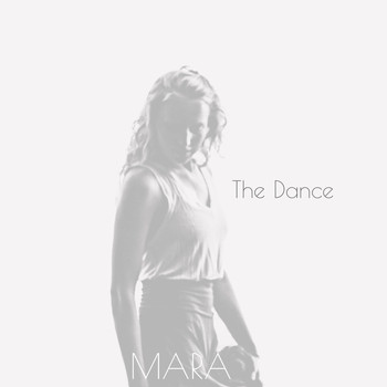 Mara - The Dance