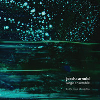 Joscha Arnold Large Ensemble	 - By the Rivers of Cashflow