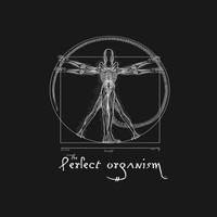 Alpha Centauri - Perfect Organism