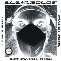 ELEKTROLOG - PHYSICAL MODEL
