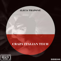 Alicia Trapone - Crazy Italian Tech