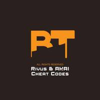 Rivus, AKAI - Cheat Codes