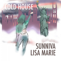 Sunniva Lisa Marie - Cold House