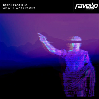 Jordi Castillo - We Will Work It Out