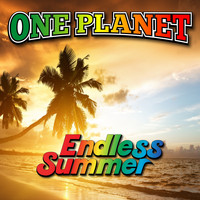One Planet / - Endless Summer