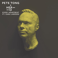 Pete Tong - With Every Heartbeat