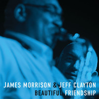 James Morrison - Beautiful Friendship
