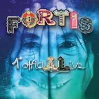 Alberto Fortis - FORTIS 1° OfficiALive