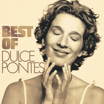 Dulce Pontes - Best Of