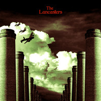 The Lancasters - The Lancasters