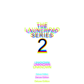 unknown - The LaunchPad Series 2 [Deluxe Edition]