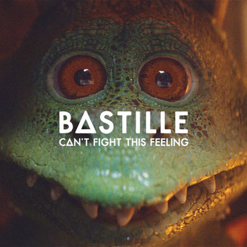 Bastille - Can't Fight This Feeling