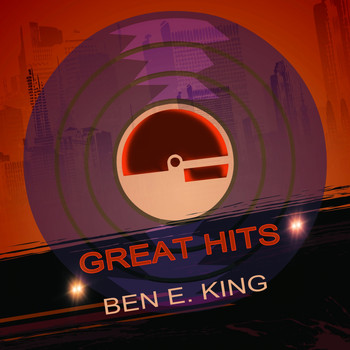 Ben E. King - Great Hits
