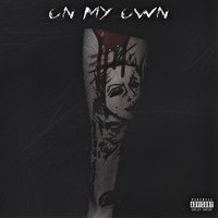 Kronos - ON MY OWN (Explicit)