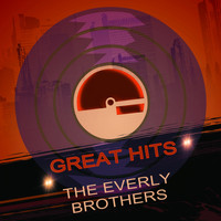 The Everly Brothers - Great Hits
