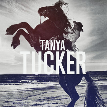 Tanya Tucker - The Winner's Game