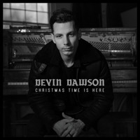 Devin Dawson - Christmas Time Is Here (Recorded at Sound Emporium Nashville)