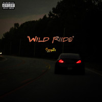 Izzy - WildRiide (Explicit)