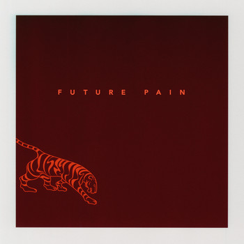 Vanessa Carlton - Future Pain