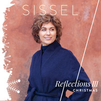 Sissel - Reflections III Christmas