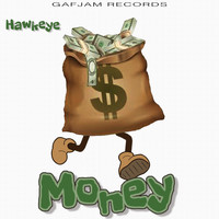 Hawkeye - Money