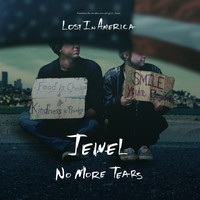 "Jewel - No More Tears (Theme from ""Lost in America"")"