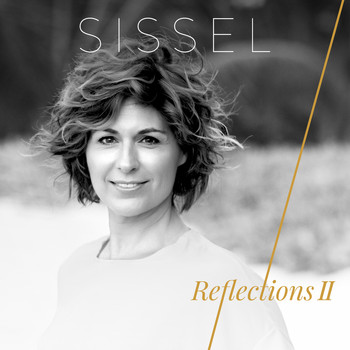 Sissel - Reflections II