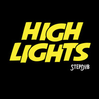 Highlights - Stepdup