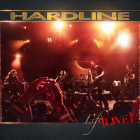 Hardline - Fever Dreams (Live)