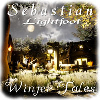 Sebastian Lightfoot - Winter Tales