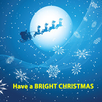 Jonathan Goldman - Have a Bright Christmas