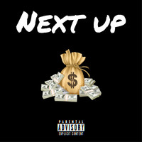 Key - Next up (Explicit)
