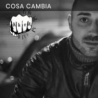 Akra - Cosa Cambia (Radio Edit) (Explicit)