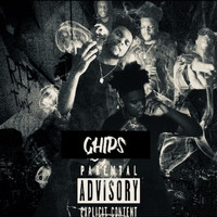 Torch - Chips (Explicit)