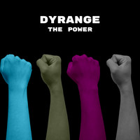 DYRANGE - The Power