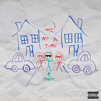 a1 - 2 At A Time (Explicit)