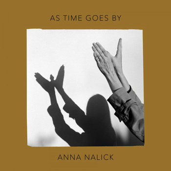 Anna Nalick - As Time Goes By
