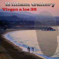 William Gallery - Virgen A Los 35