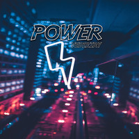 Vedikiry - Power