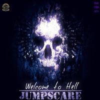 Jumpscare - Welcome to Hell (Radio Edit)