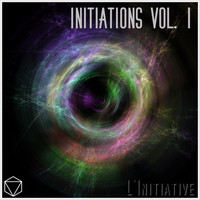 L'initiative - Initiations Volume 1 (Explicit)